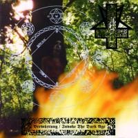 Purchase Abigor - Verwüstung/Invoke The Dark Ag