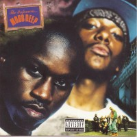 Purchase Mobb Deep - The Infamous