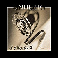 Purchase Unheilig - Zelluloid