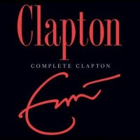 Purchase Eric Clapton - Complete Clapton (1966 - 1981) CD2