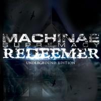 Purchase Machinae Supremacy - Redeemer