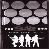 Purchase Slade - The Slade Box
