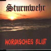 Purchase Sturmwehr - Nordisches Blut