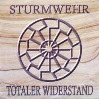Purchase Sturmwehr - Totaler Widerstand