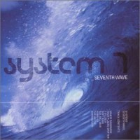 Purchase System 7 - Seventh Wave