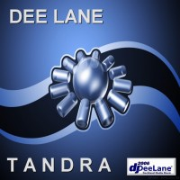 Purchase DJ Dee Lane - The Album Tandra 2007