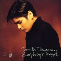 Purchase Tikaram, Tanita - 1991 - Everybody's angel