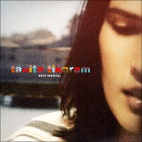 Purchase Tanita Tikaram - Sentimental