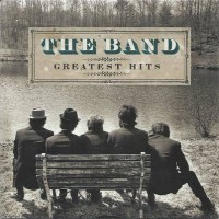 Purchase The Band - Greatest Hits