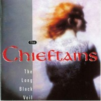 Purchase The Chieftains - The Long Black Veil