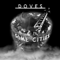 Purchase Doves - Some Cities