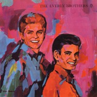 Purchase The Everly Brothers - Both Sides Of An Evening