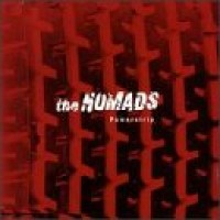 Purchase the nomads - Powerstrip