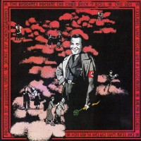 Purchase The Residents - The Third Reich 'N' Roll (Reissued 2009)