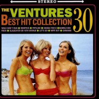 Purchase The Ventures - The Ventures Collection