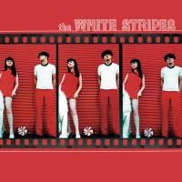 Purchase The White Stripes - The White Stripes