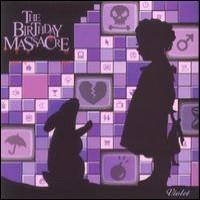 Purchase The Birthday Massacre - violet