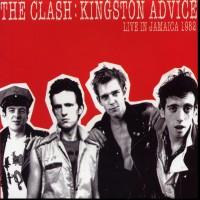 Purchase Clash - Kingston Advice