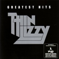 Purchase Thin Lizzy - Greatest Hits CD1