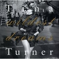 Purchase Tina Turner - Wildest Dreams