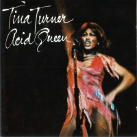 Purchase Turner, Tina - Acid Queen