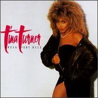 Purchase Tina Turner - Break Every Rule