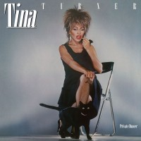Purchase Tina Turner - Private Dancer