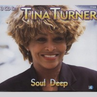 Purchase Tina Turner - Soul Deep cd3