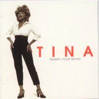 Purchase TINA - Twenty Four Seven