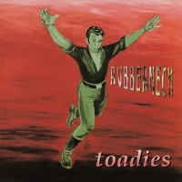 Purchase Toadies - Rubberneck
