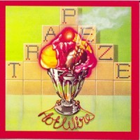 Purchase Trapeze - Hot Wire