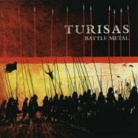 Purchase Turisas - Battle Metal