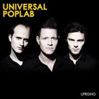 Purchase Universal poplab - Uprising