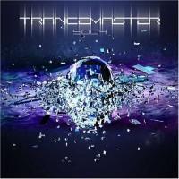 Purchase VA - Trancemaster 5004 CD2