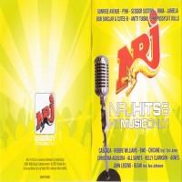 Purchase VA - Nrj Hits 8 CD2
