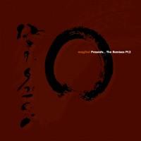Purchase VA - magOwl Presents-The Remixes Pt. 2-bootleg CDS