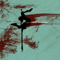 Purchase VA - MagOwl Presents-The_Remixes Pt. 3 Bootleg