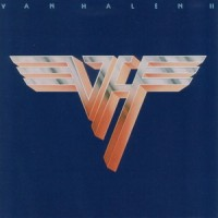 Purchase Van Halen - Van Halen II (Remastered 2000)