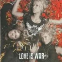Purchase Vanilla Ninja - Love is War