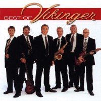 Purchase Vikinger - Best Of Vikinger