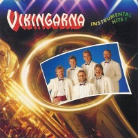 Purchase Vikingarna - Instrumental hits 1