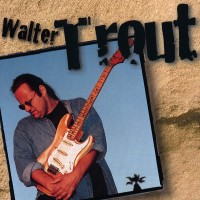 Purchase Walter Trout - Walter Trout