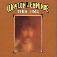 Purchase Waylon Jennings - This Time