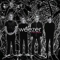 Purchase Weezer - Make Believe