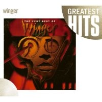 Purchase Winger - The Very Best Of Winger