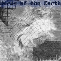Purchase Worm's Of The Earth - Earth: Post-Industrial Dytopia CD1