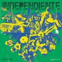 Purchase Dragon Ash - INDEPENDIENTE
