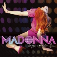 Purchase Madonna - Confessions On A Dance Floor