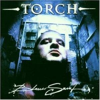 Purchase Torch - Blauer Samt