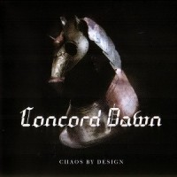 Purchase Concord Dawn - Chaos By Design